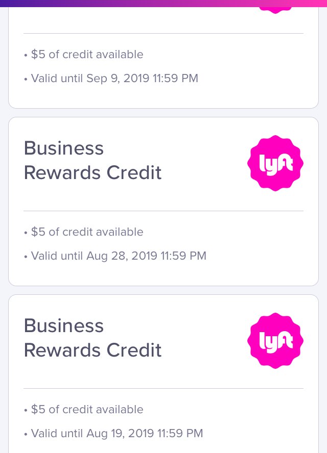 screw_the_average_travel_hacking_july_lyft_business_personal_ride_credit.png