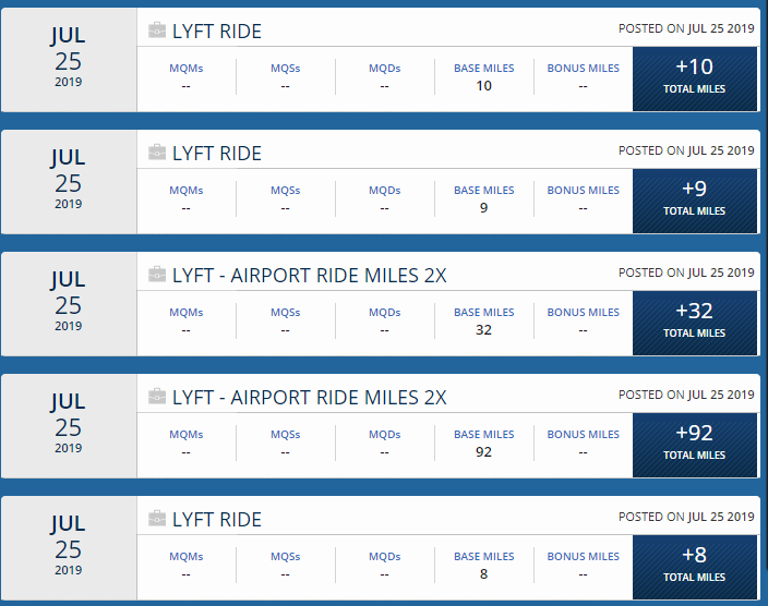 screw_the_average_travel_hacking_july_lyft_delta_skymiles_miles.png