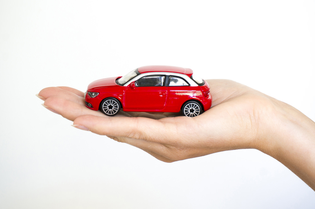 car insurance policy coverage non-owners policy six months advance savings monthly budget travel expenses FI/RE financially independent Financial Independence Retire Early keep a budget finances savings money how to