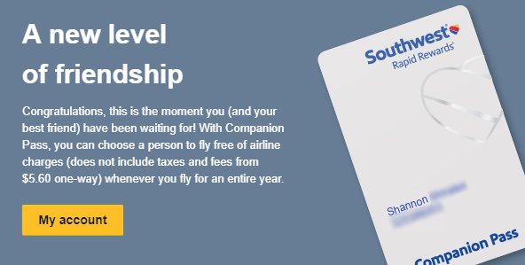 screw_the_average_travel_hacking_july_southwest_companion_pass.png
