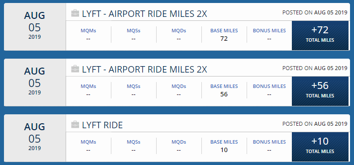 screw_the_average_travel_hacking_august_lyft_delta_airport_miles.png