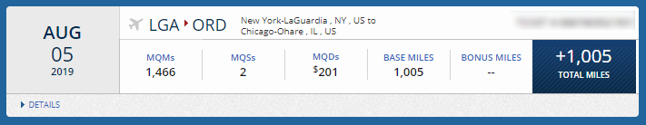screw_the_average_travel_hacking_august_delta_flight_miles.png