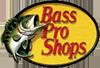 bassproshops100.png