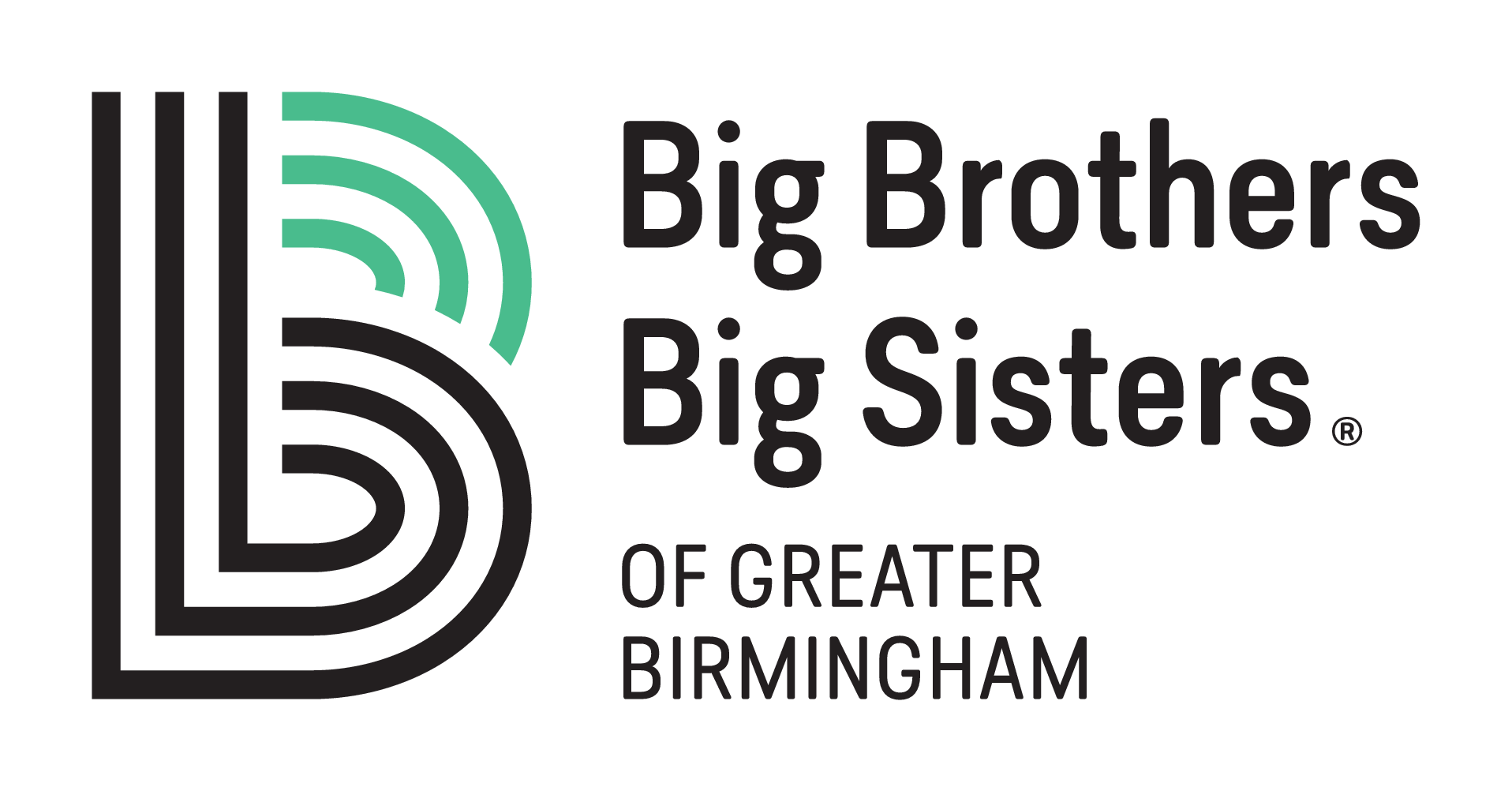 BBBS BHAM new brand CMYK_Primary_02-1916x1002.png