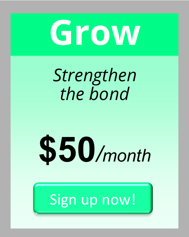 Sign up now $50 lighter shadow with shorter new dimensionsNEW Brand.png