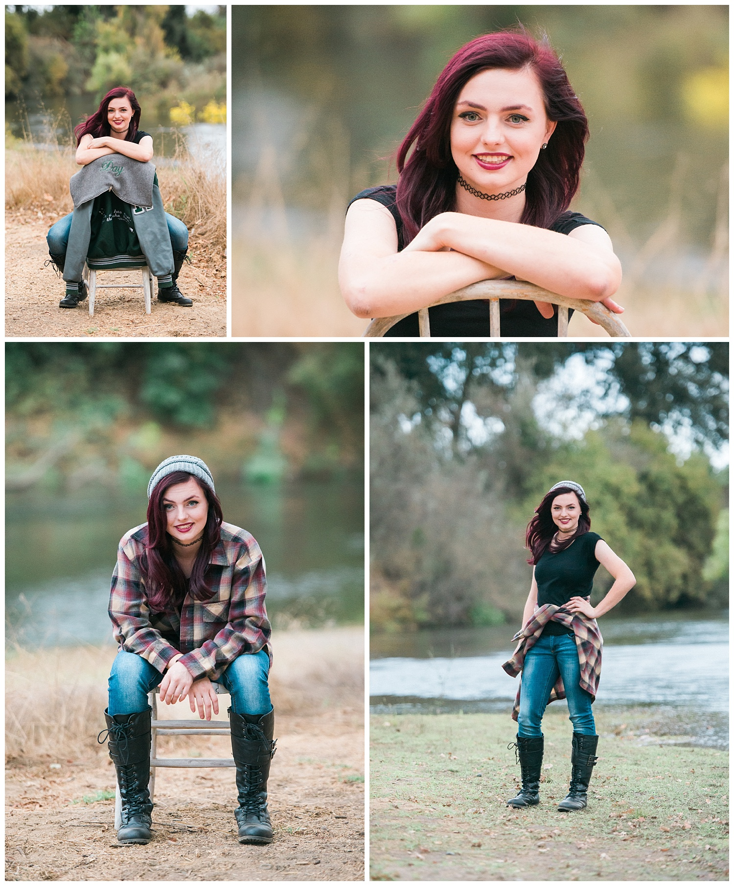 TurlockSeniorPhotographer