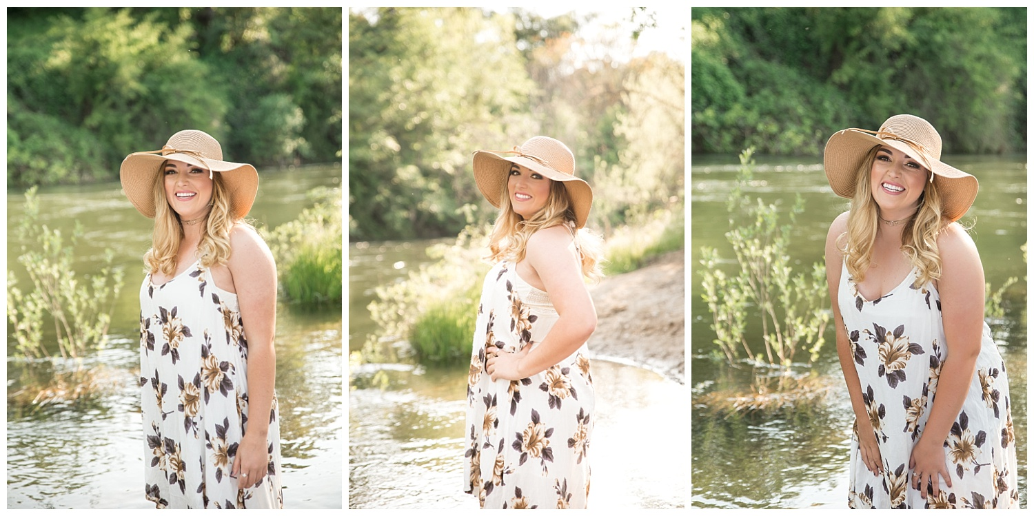 senior-photographer-turlock