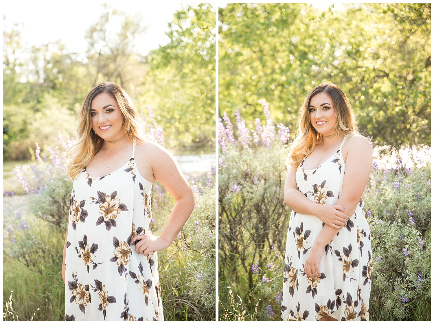 modesto-senior-photographer