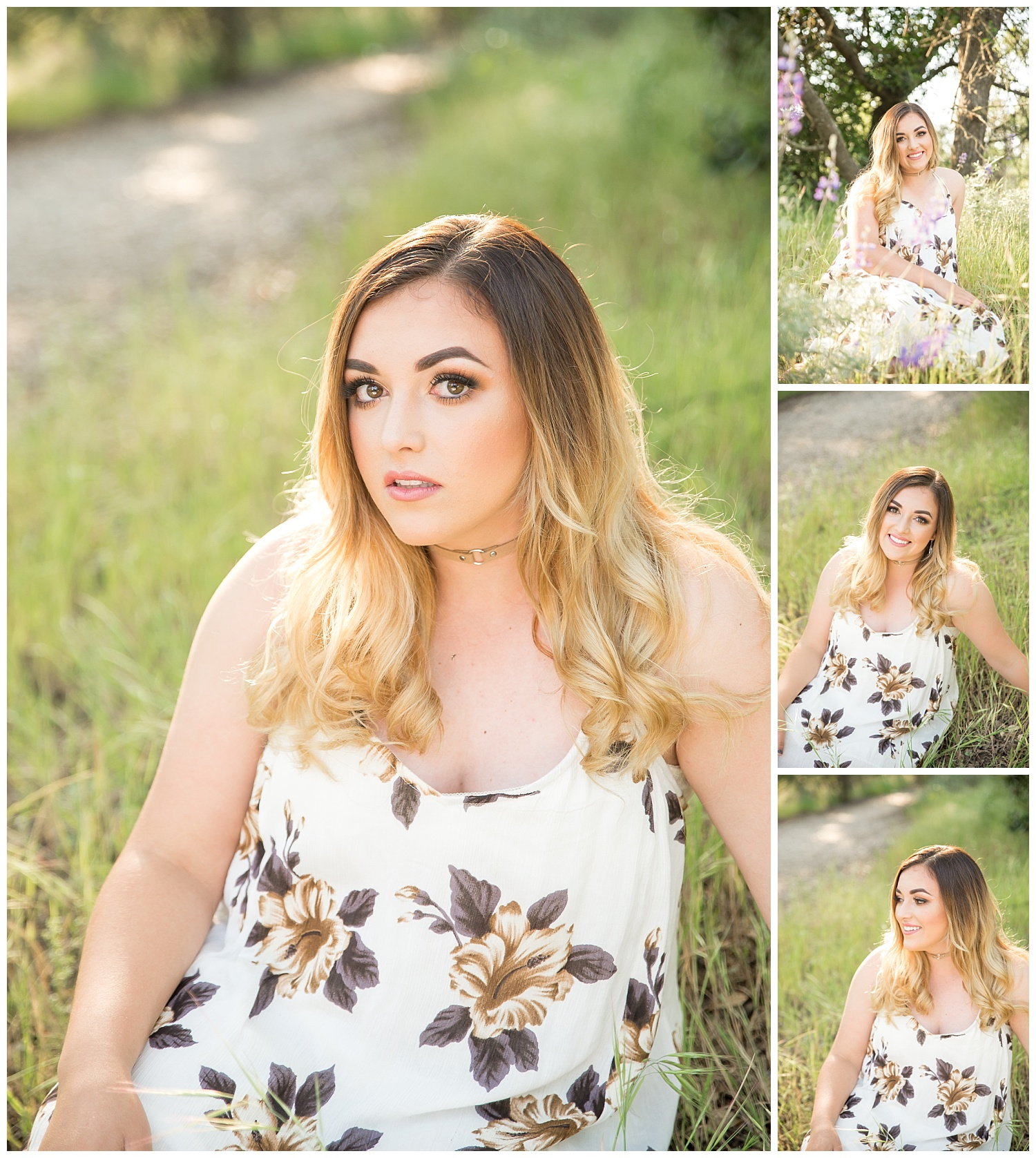 senior-photos-turlock