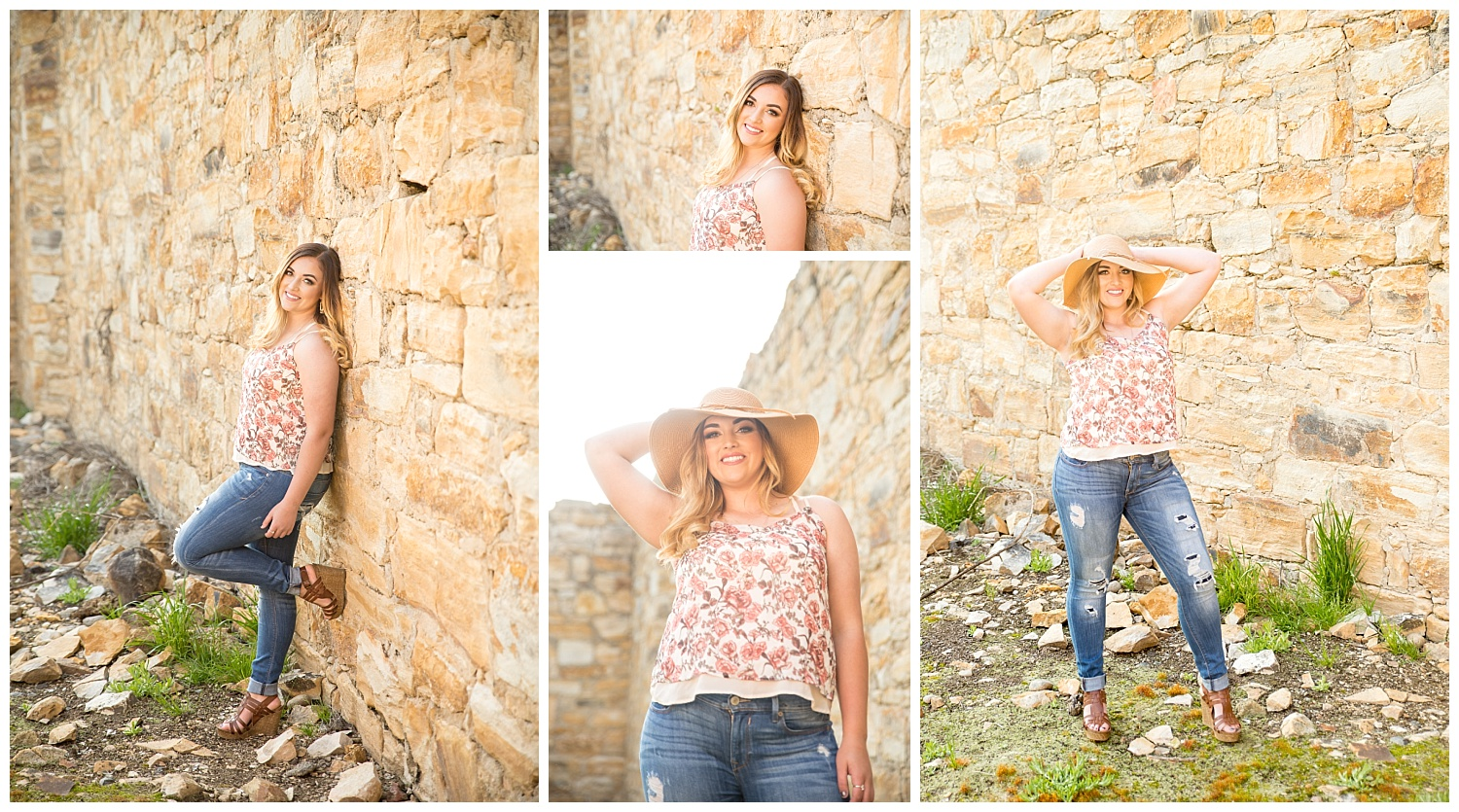 boutique-photographer-turlock