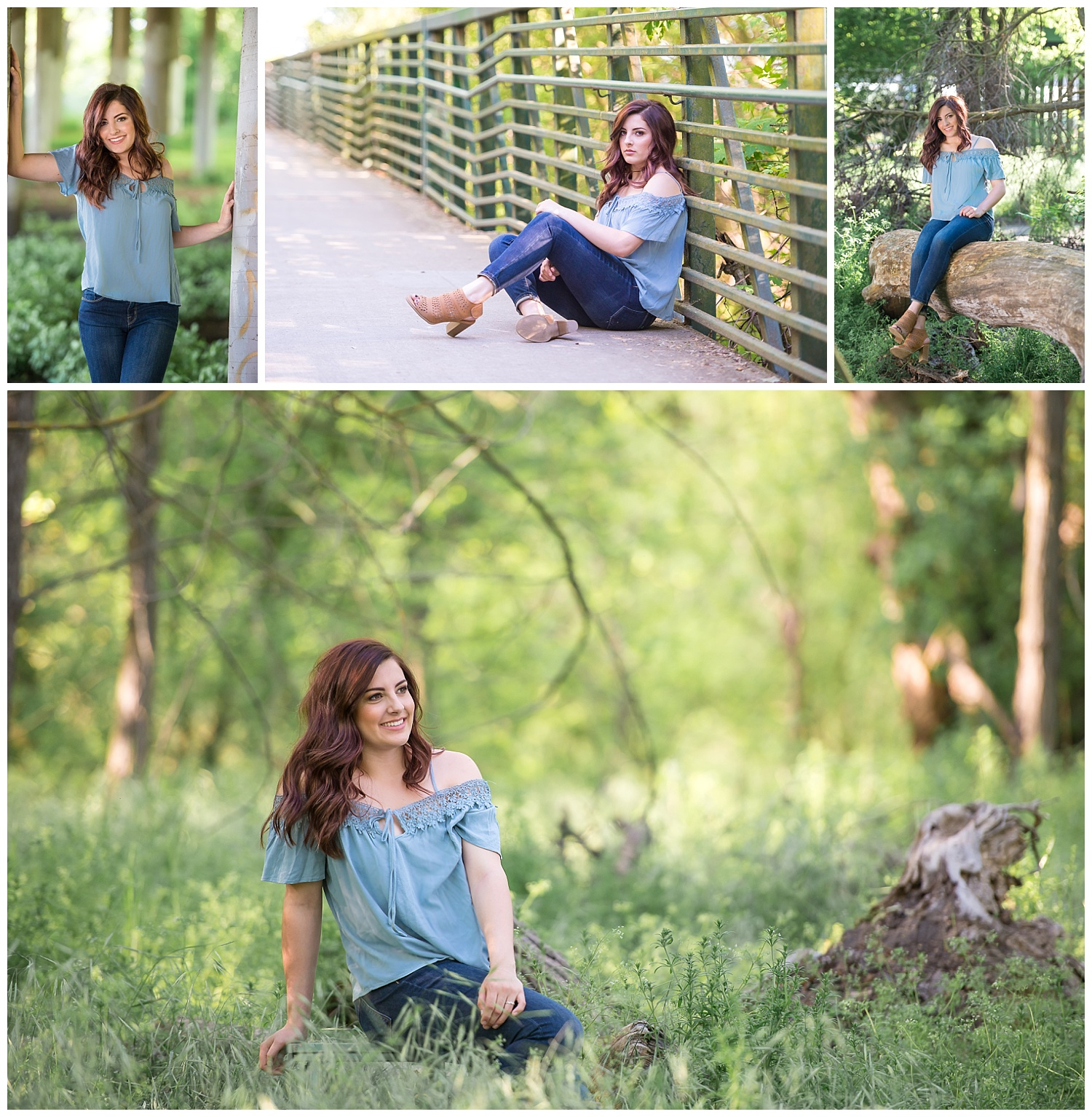 Senior-Photography-Ripon.jpg