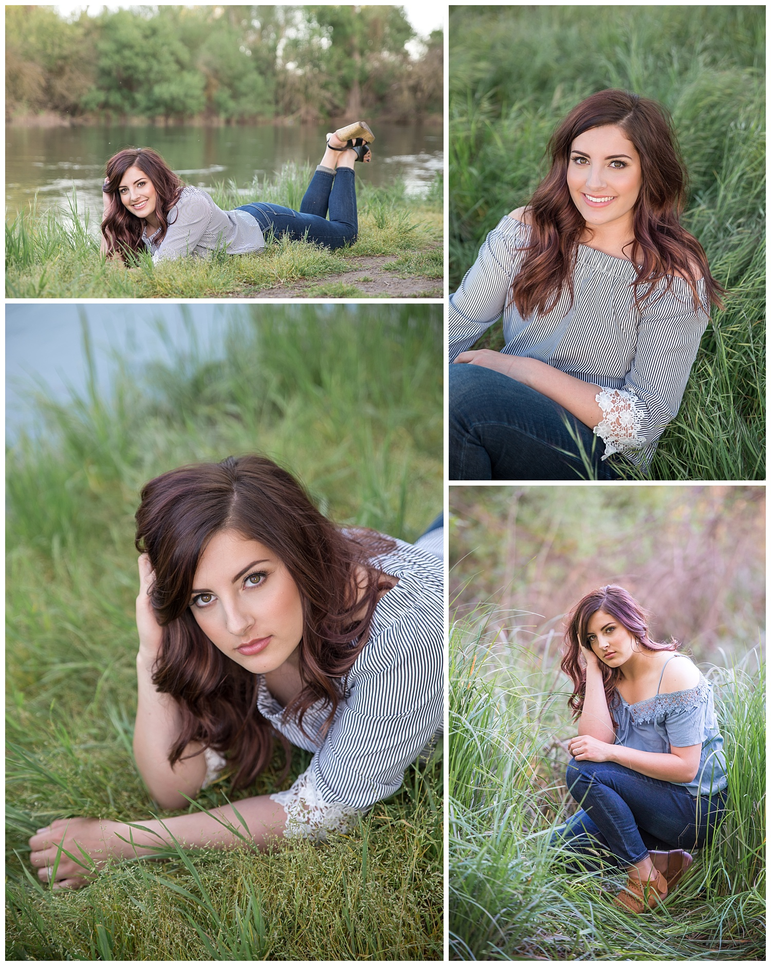 Senior-Photographer-in-Modesto.jpg