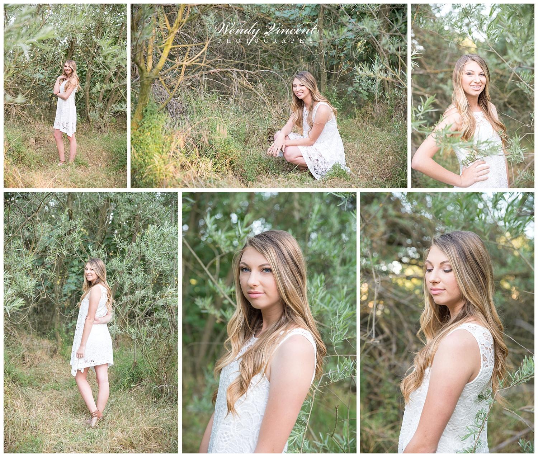 Senior-Pictures-Turlock.jpg