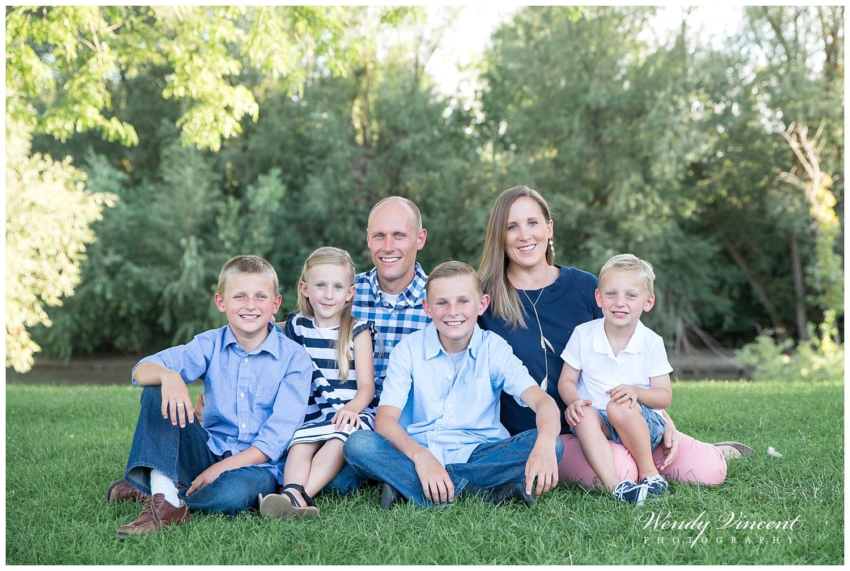 MOdesto-Family-Photos.jpg