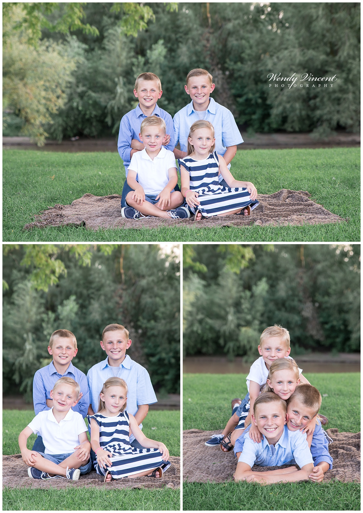 Modesto-Family-Pictures.jpg