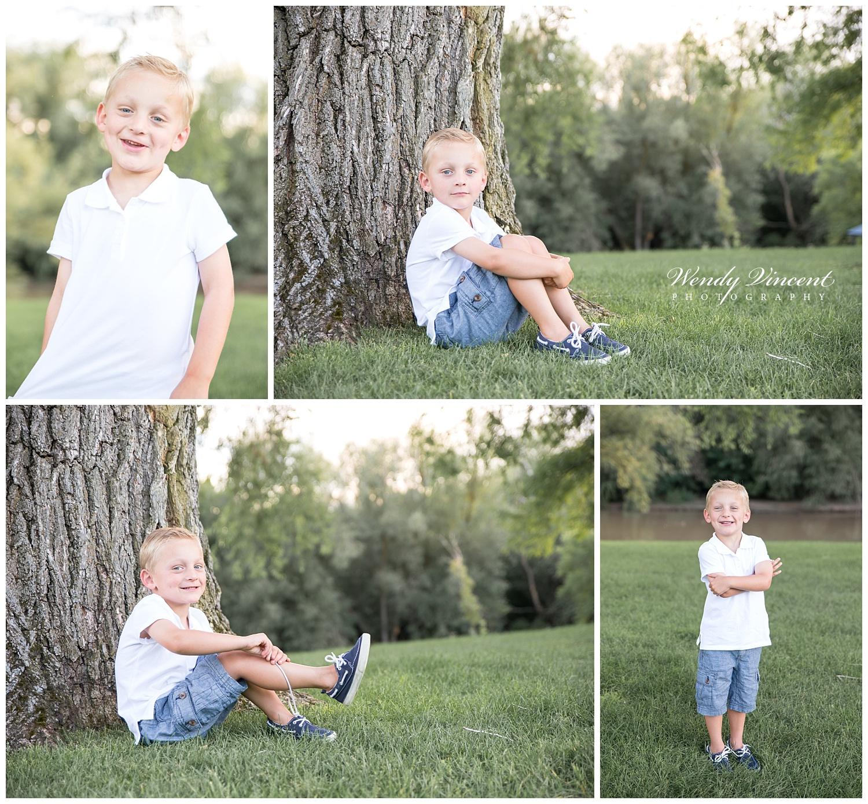 Family-Photos-Modesto.jpg