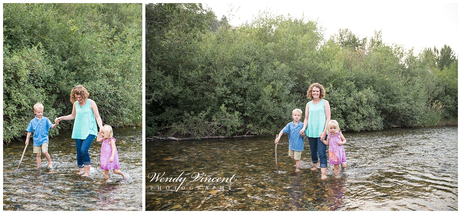 Family-Photographer-Modesto.jpg