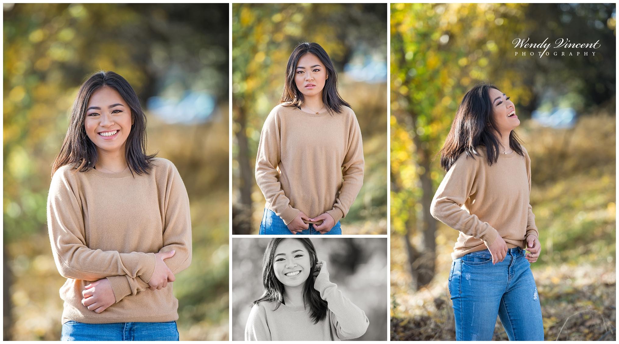 Salida-Senior-Photographer.jpg