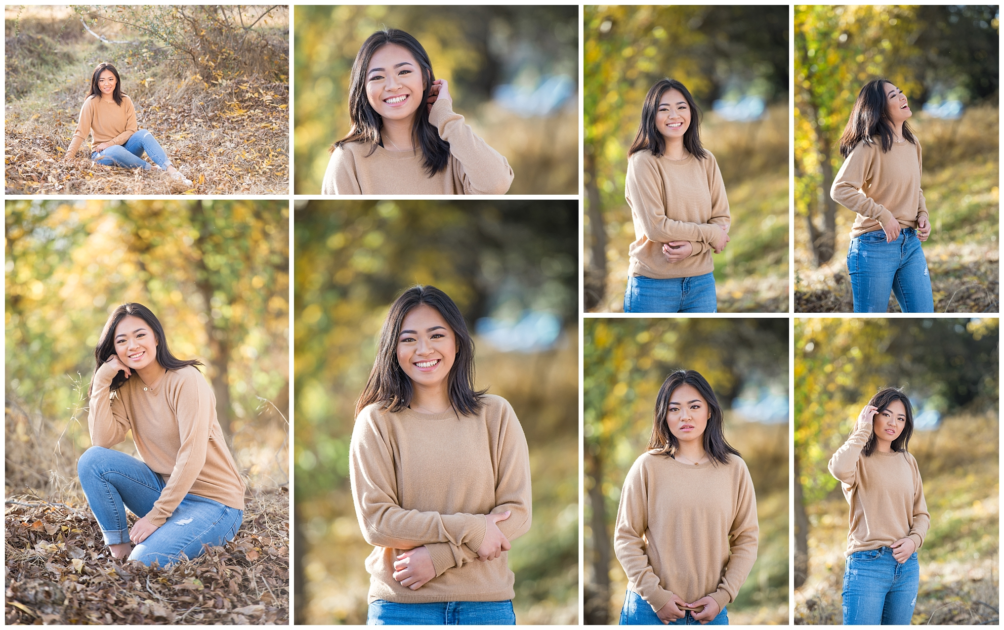 Senior-Pictures-Turlock.jpg