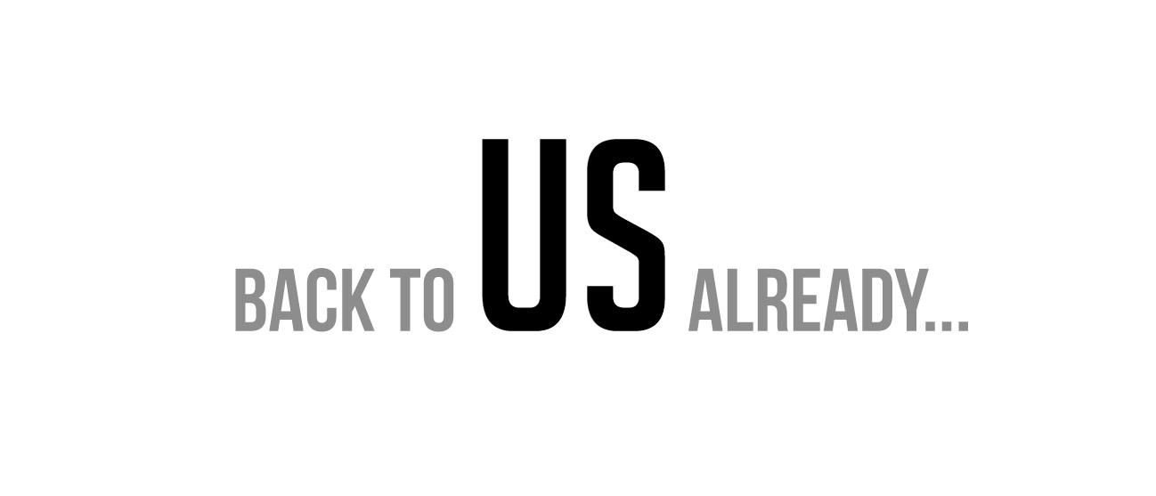 BACK TO US.jpg