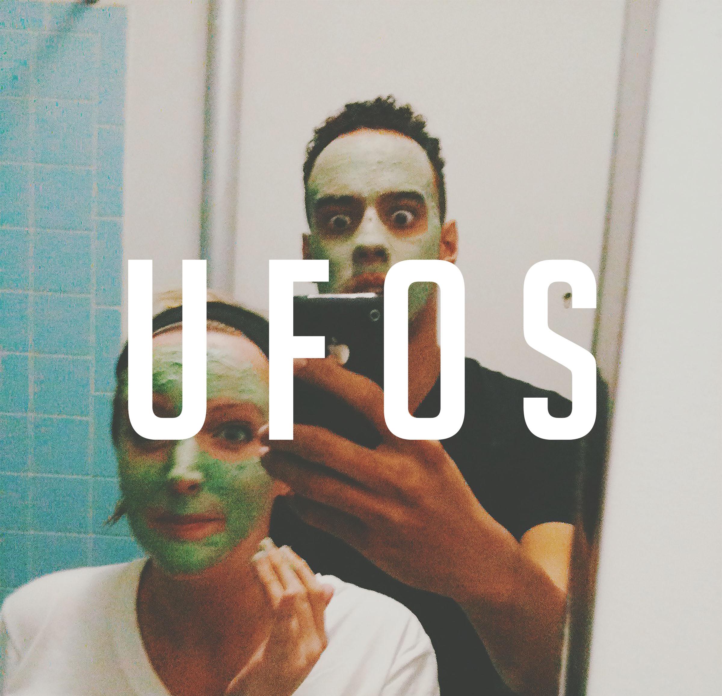 UFOs.jpg