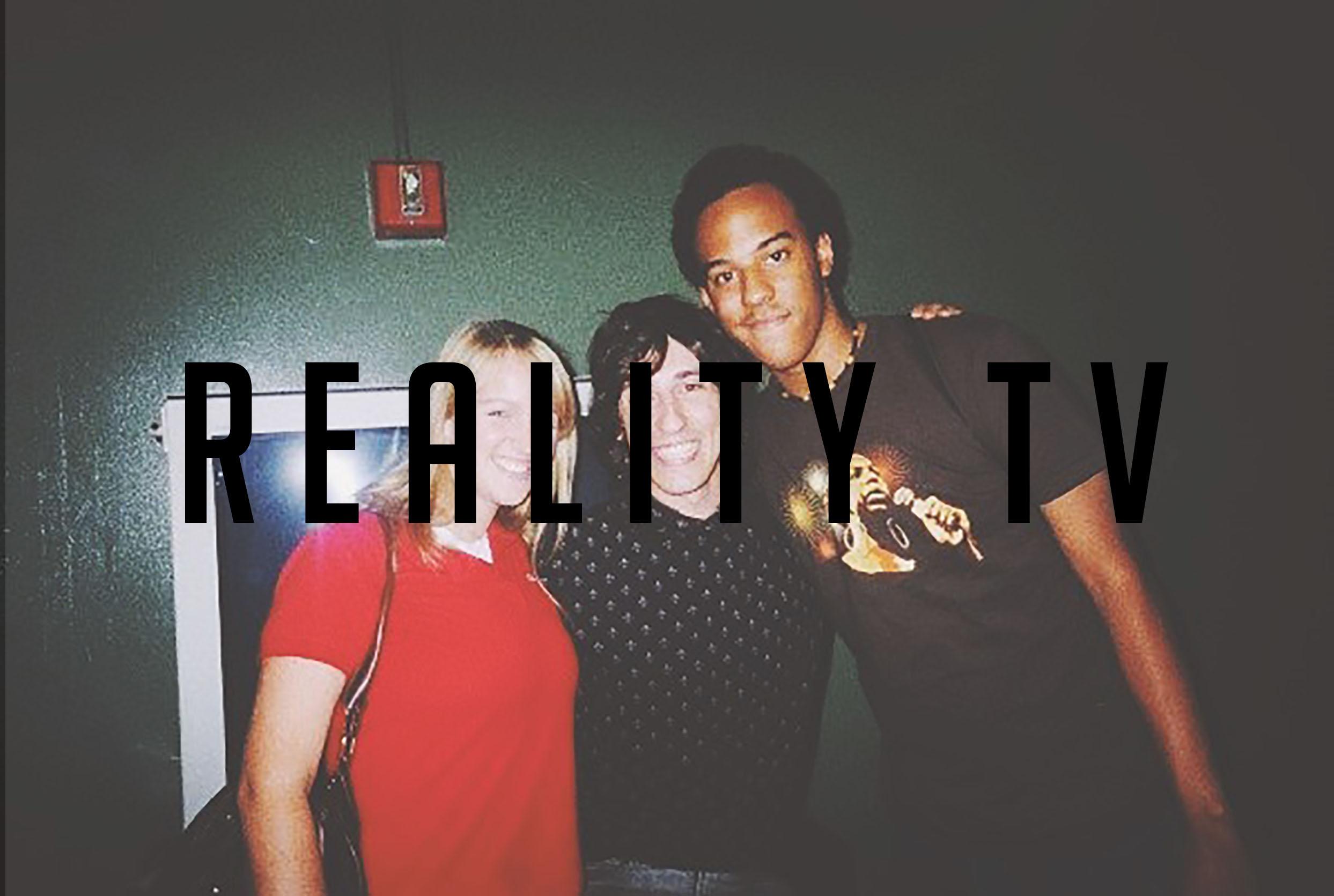 REALITY TV.jpg