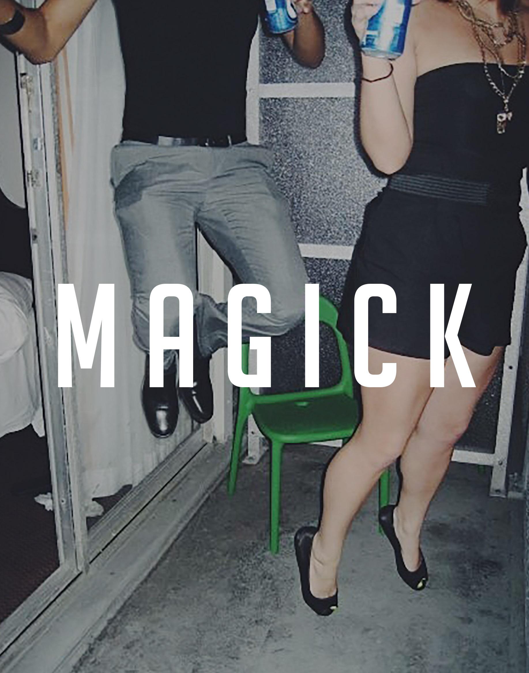 MAGICK.jpg