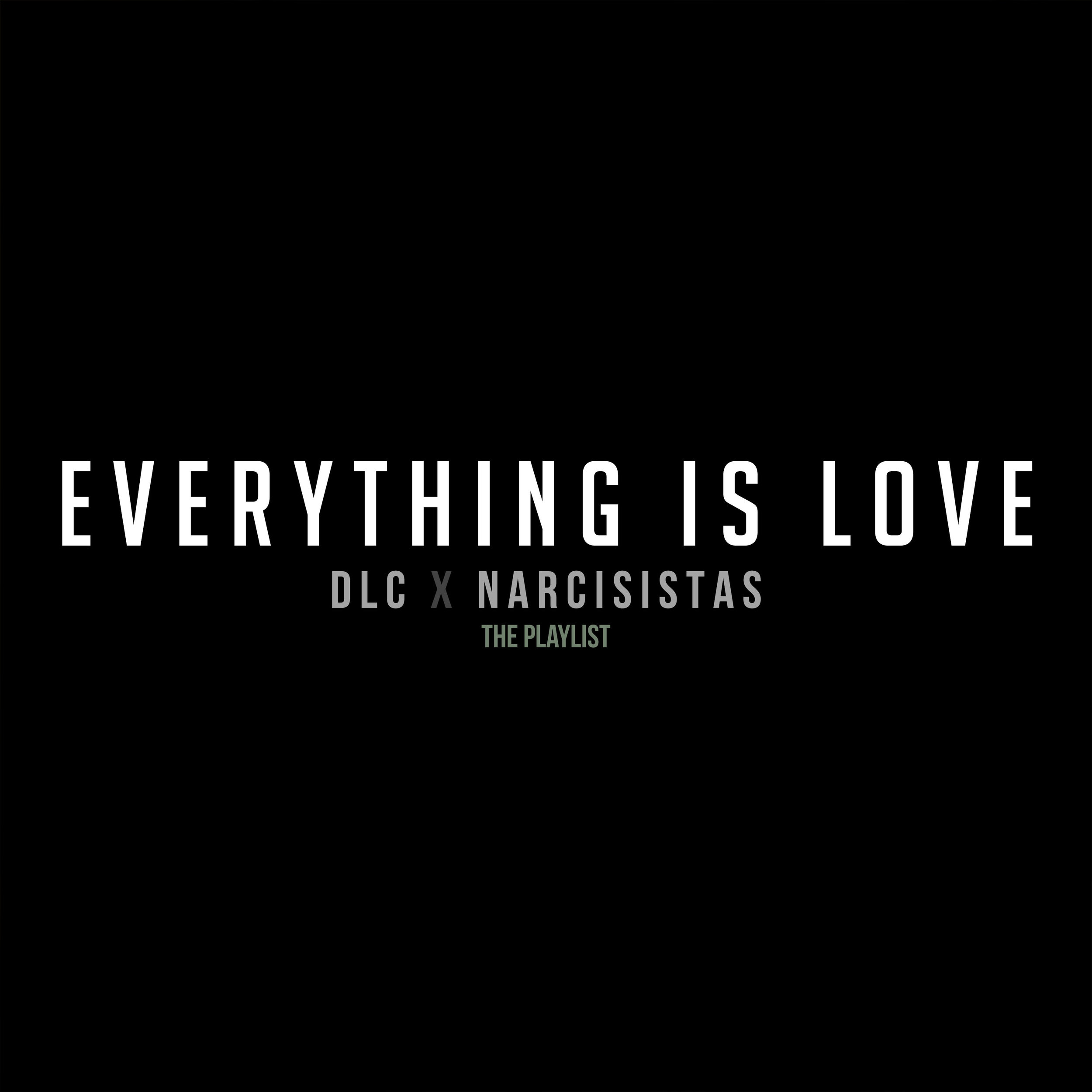 EVERYTHING IS LOVE PLAYLIST1.jpg