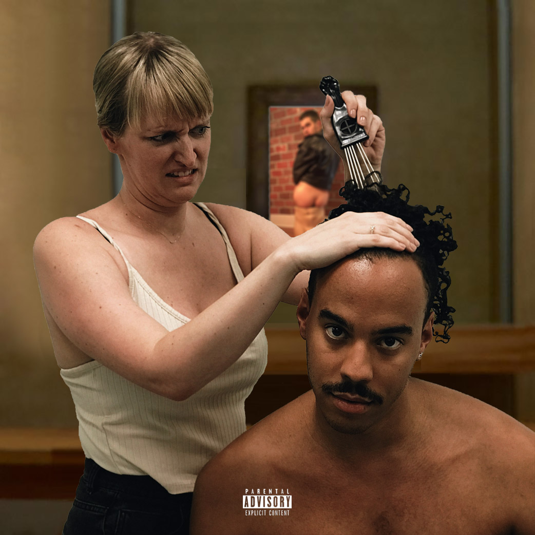 EVERYTHING IS LOVE playlist COVER.jpg