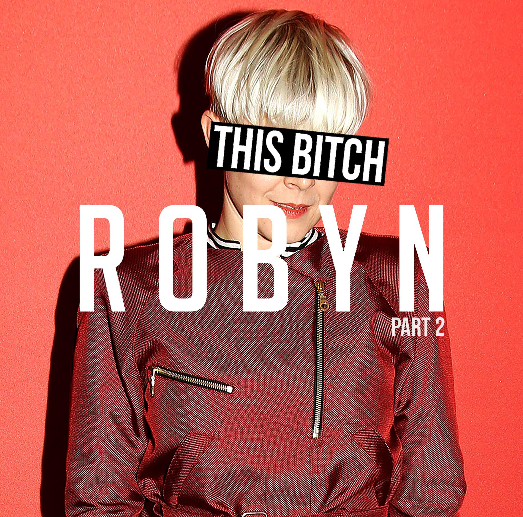 robyn2.jpg
