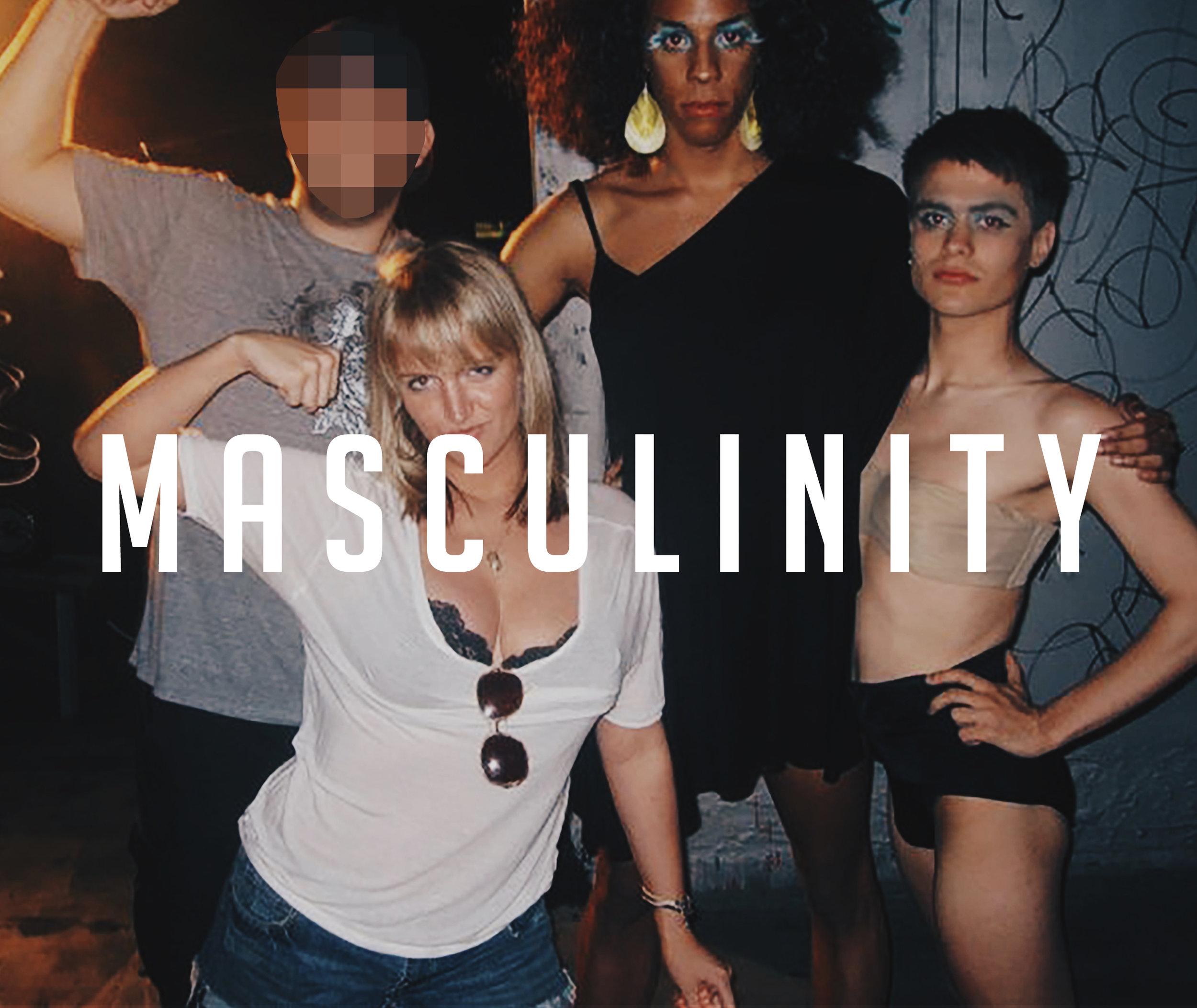 MAsCULINITY.jpg