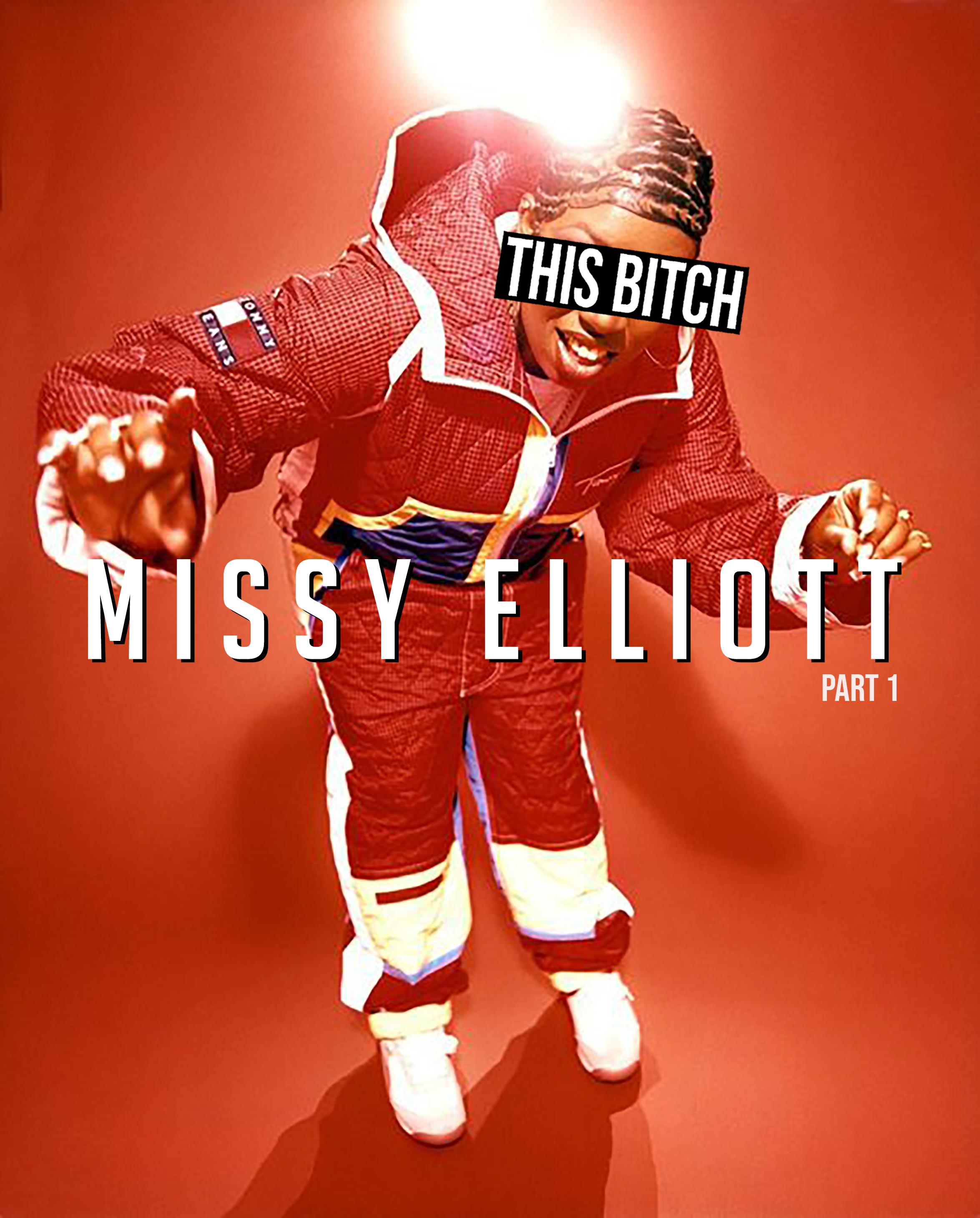 missy1.jpg