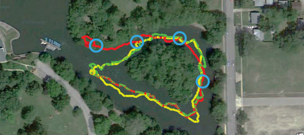 GPS-navigation-in-riverine-environments_Web.png