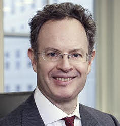 <b>Dov Kleiner</b><br>Chair, Governance Committee