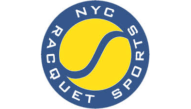 NYC Racquet Sports - The largest NYC tennis, badminton, squash and table tennis shop. Squash racquets, shoes, protective eyewear, apparel, and stringing. They also have a small shop conveniently located in Grand Central Station.Map | Visit Website