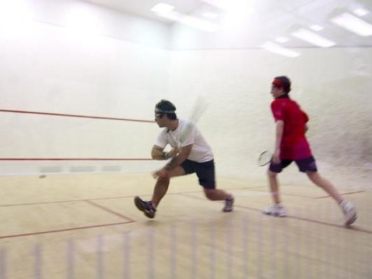 Singles League - OverviewCaptain ResponsibilitiesSingles League Rules