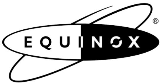 equinox_logo1 copy.jpg