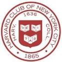 HCNY logo.jpeg