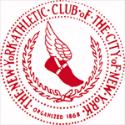 NYAC full logo (1) copy.png