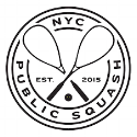 Public squash logo.png
