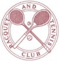 R & T logo.jpg