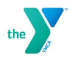 YMCA (1) copy.png