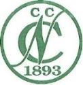 cc of new canaan logo.jpeg