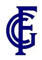 CT a_greenwich_field_club.jpg