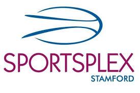 sportsplex logo.jpeg