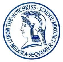 hotchkiss logo.jpeg