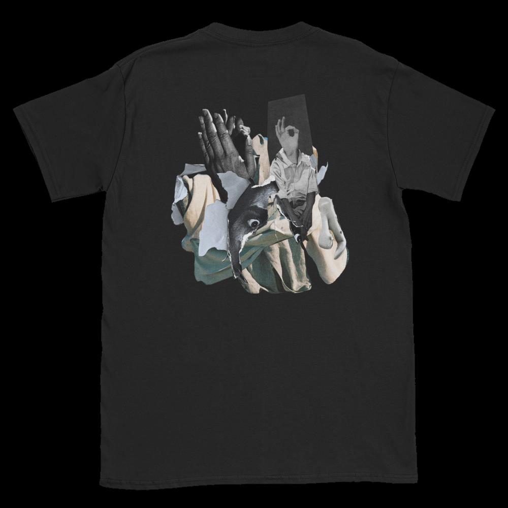 10 Loyals T-shirt -