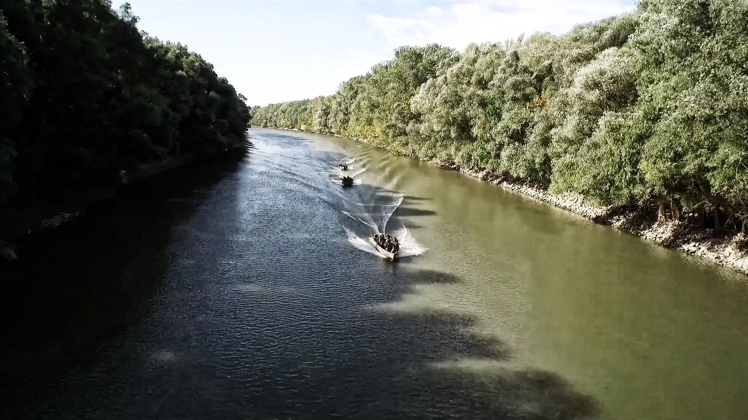 rivers_01.jpg