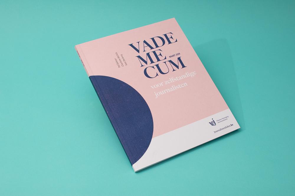 Vademecum-0514.jpg