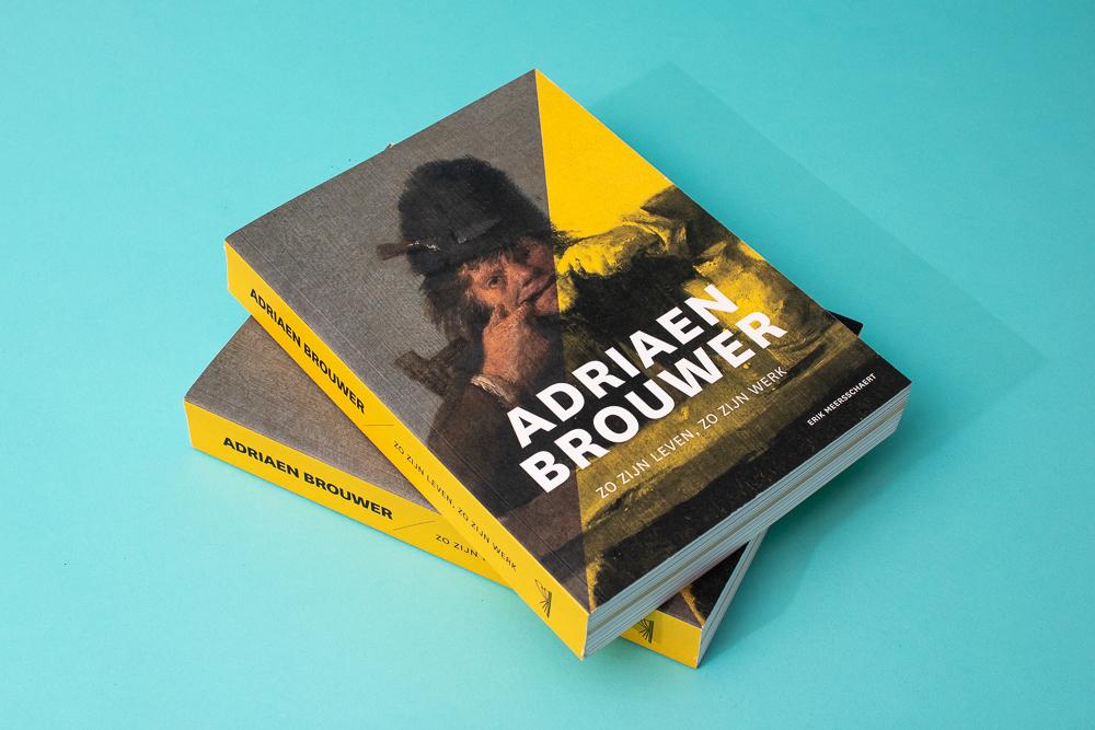 brouwer-0573.jpg